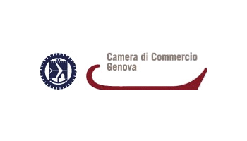 Camera di Commercio - Genova