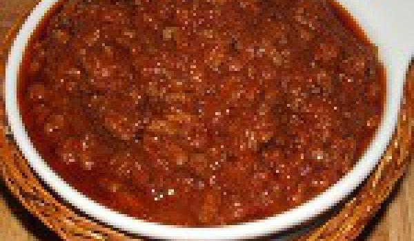 Ravioli al Ragù di Carne